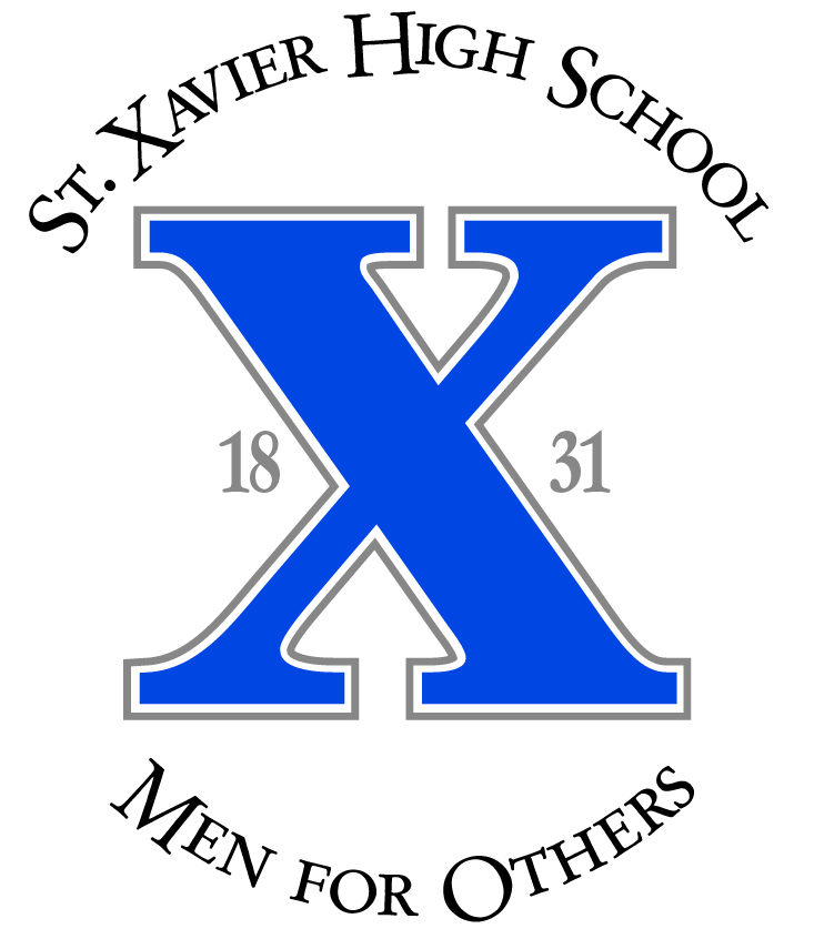 Image Result For Xavier Basketball
